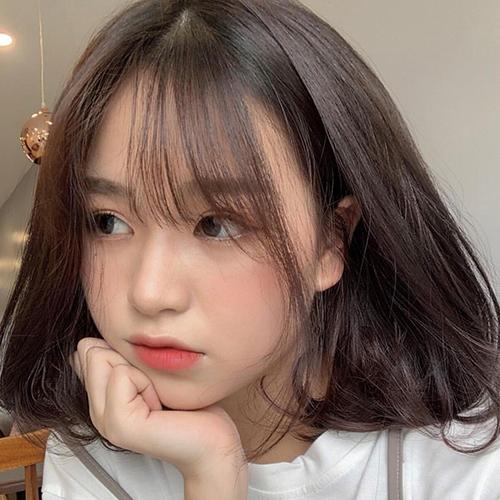 8 kiểu tóc đẹp nhất dành cho nàng tóc dày - Ảnh 23