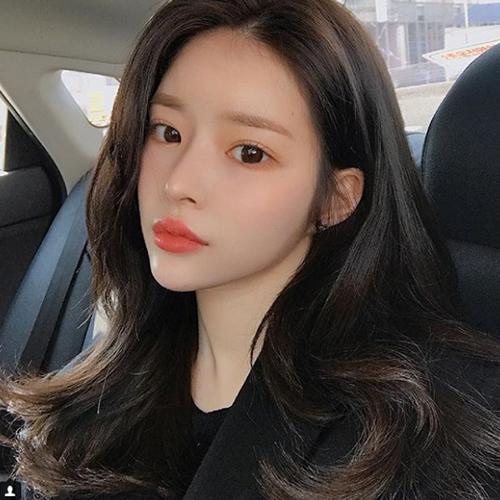 8 kiểu tóc đẹp nhất dành cho nàng tóc dày - Ảnh 21