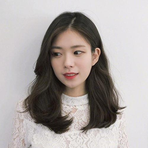 8 kiểu tóc đẹp nhất dành cho nàng tóc dày - Ảnh 20