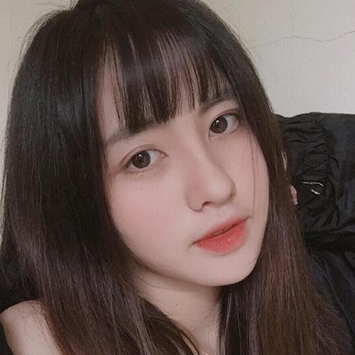 8 kiểu tóc đẹp nhất dành cho nàng tóc dày - Ảnh 12