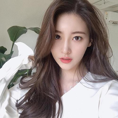 8 kiểu tóc đẹp nhất dành cho nàng tóc dày - Ảnh 9
