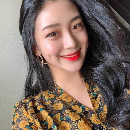 8 kiểu tóc đẹp nhất dành cho nàng tóc dày - Ảnh 6