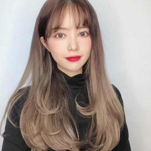 8 kiểu tóc đẹp nhất dành cho nàng tóc dày - Ảnh 5