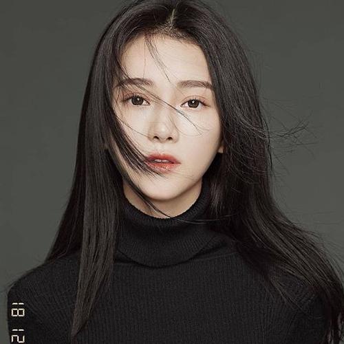 8 kiểu tóc đẹp nhất dành cho nàng tóc dày - Ảnh 3