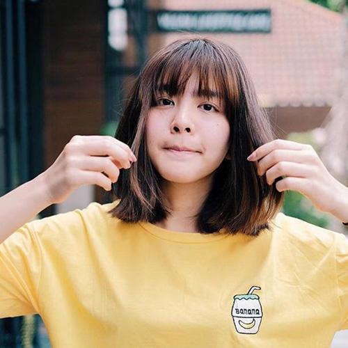 TOP 5 kiểu tóc ngắn đẹp phù hợp mọi khuôn mặt - Ảnh 13