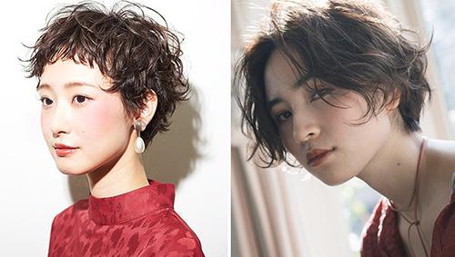 Top 6 kiểu tóc pixie giúp phái đẹp nâng tầm nhan sắc - Ảnh 8
