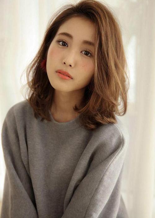 Top 7 kiểu tóc ngắn đẹp giúp nàng có mái tóc thưa, mỏng che giấu khuyết điểm hiệu quả - Ảnh 1