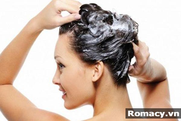 6 cách chăm sóc tóc ngắn uốn cụp đuôi luôn bóng mượt đơn giản tại nhà