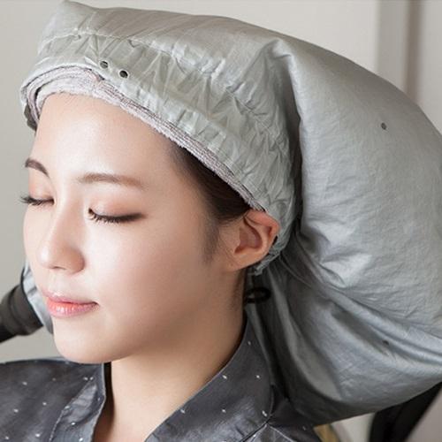 5 cách chăm sóc tóc sau khi duỗi luôn bóng muợt tại nhà