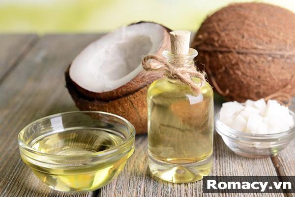 3 cách chăm sóc tóc bằng phương pháp tự nhiên đơn giản tại nhà