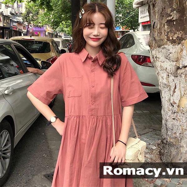 23 kiểu tóc đẹp phong cách Hàn Quốc được yêu thích nhất hiện nay