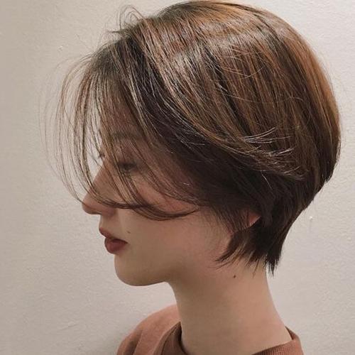 5 kiểu tóc bob đẹp nhất ai cũng phải ngước nhìn