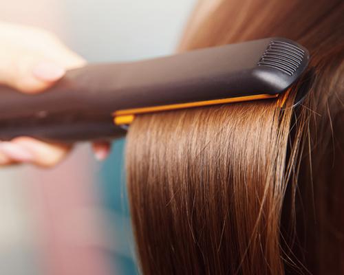 Bật mí cách sử dụng máy duỗi tóc tại nhà đúng chuẩn từ chuyên gia