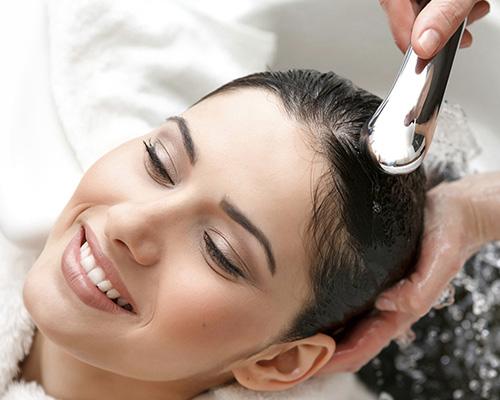 4 cách chăm sóc tóc cho người tóc mỏng không phải ai cũng biết