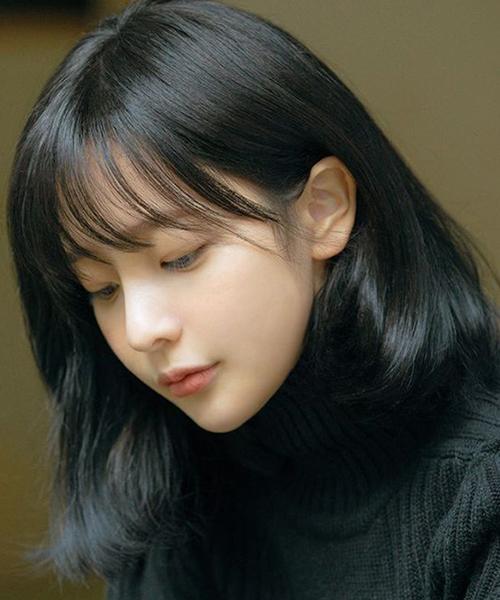 Những kiểu tóc lob được phái đẹp ưa chuộng nhất hiện nay