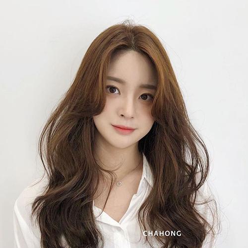 Top 5 kiểu tóc uốn đẹp giúp nàng thăng hạng nhan sắc
