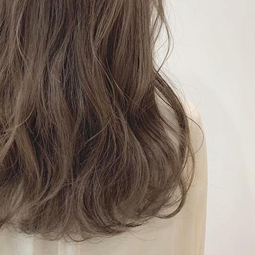 4 màu tóc nhuộm vừa đẹp vừa sang giúp chị em nâng tầm nhan sắc