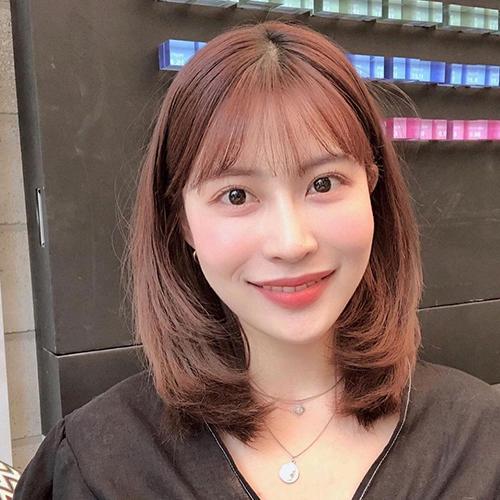 Điểm mặt 4 kiểu tóc ngắn được ưa chuộng nhất tại xứ Hàn