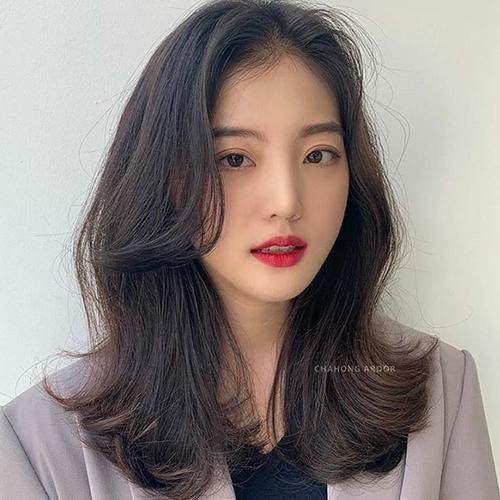 6 xu hướng tóc đẹp giúp nàng thăng hạng nhan sắc ngay tức thì